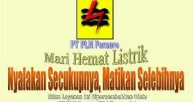 Contoh Iklan Layanan Masyarakat Dalam Bahasa Sunda Car Scoop 17