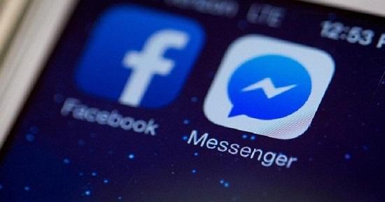 فيسبوك تعتذرعن خطأ فني تأثر بسببه نحو مليون شخص.؟