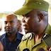 IGP Sirro afanya ziara Kibiti na Rufiji.....Atangaza msako mkali