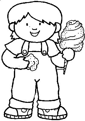 Cars Kleurplaat 3 Cute Candyland Coloring Pages To Printable