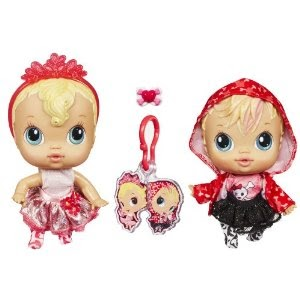 Twins With Tots Wordless Wednesday Twins In Toyland