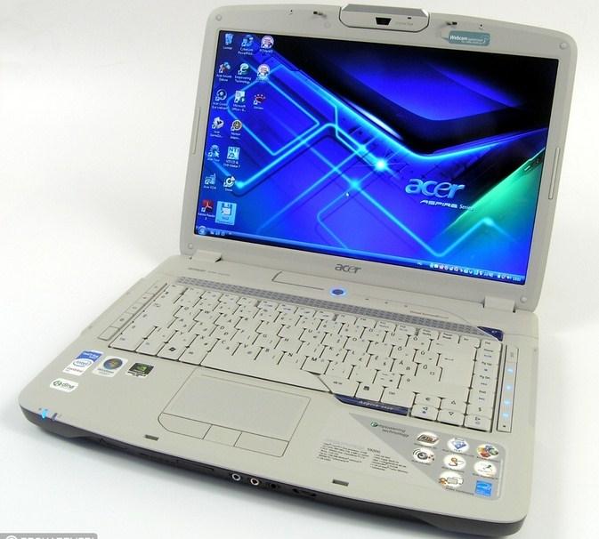 Acer Aspire 5920G Suyin Camera Driver for Windows Mac