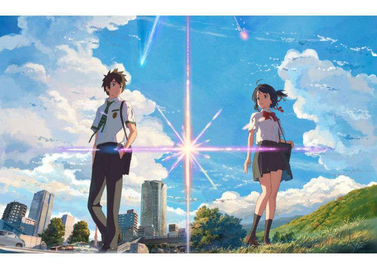 700 Gambar Keren Anime Romantis Gratis