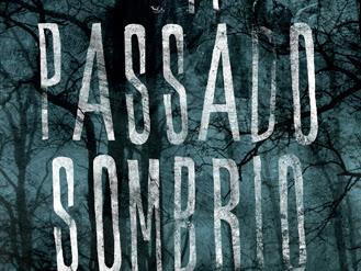Um Passado Sombrio, de Peter Straub e Bertrand Brasil (Grupo Editorial Record)