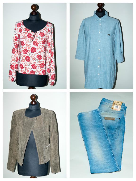http://www.zocha-fashion.pl/2016/12/nowosci-nowosci_28.html