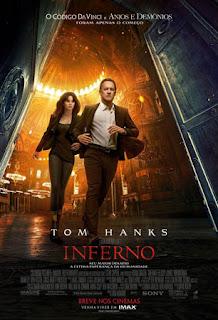 Inferno - filme