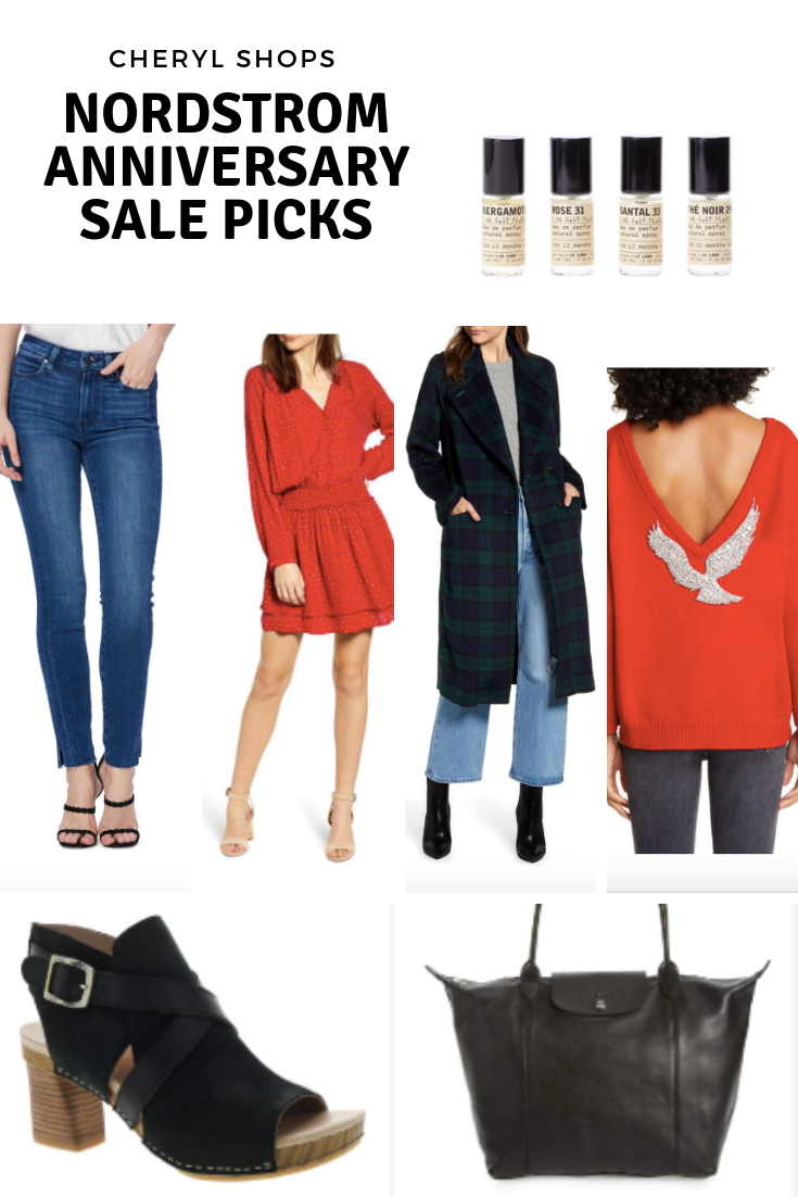 e3b9029cc68 More Nordstrom Anniversary Sale picks - Cheryl Shops