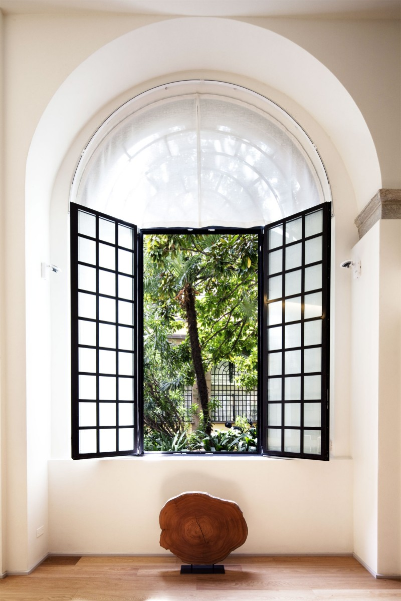 t-house-04-800x1200 Windows Home Design Gallery on flooring design gallery, windows for houses gallery, home windows designer, door window design gallery, kitchens design gallery, wood ceiling design gallery,