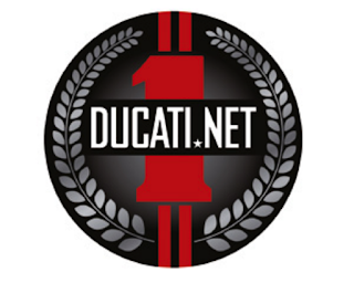 Ducati.net Florida Vicki Smith Desmo Owners Club