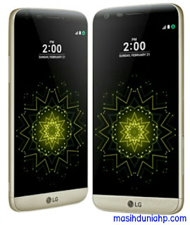 harga LG G5 se