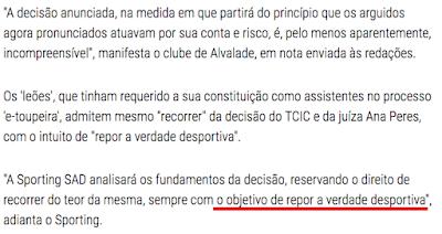 https://sicnoticias.sapo.pt/especiais/operacao-e-toupeira/2018-12-21-Sporting-considera-incompreensivel-decisao-da-juiza-no-processo-e-toupeira