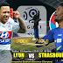 Agen Bola Terpercaya - Prediksi Olympique Lyonnais Vs Strasbourg 25 Agustus 2018