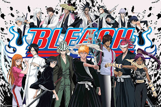 Anime Bleach Series OVA Movie, Film Anime Bleach Series OVA Movie, Jual Film Anime Bleach Series OVA Movie Laptop, Jual Kaset DVD Film Anime Bleach Series OVA Movie, Jual Kaset CD DVD FilmAnime Bleach Series OVA Movie, Jual Beli Film Anime Bleach Series OVA Movie VCD DVD Player, Jual Kaset DVD Player Film Anime Bleach Series OVA Movie Lengkap, Jual Beli Kaset Film Anime Bleach Series OVA Movie, Jual Beli Kaset Film Movie Drama Serial Anime Bleach Series OVA Movie, Kaset Film Anime Bleach Series OVA Movie untuk Komputer Laptop, Tempat Jual Beli Film Anime Bleach Series OVA Movie DVD Player Laptop, Menjual Membeli Film Anime Bleach Series OVA Movie untuk Laptop DVD Player, Kaset Film Movie Drama Serial Series Anime Bleach Series OVA Movie PC Laptop DVD Player, Situs Jual Beli Film Anime Bleach Series OVA Movie, Online Shop Tempat Jual Beli Kaset Film Anime Bleach Series OVA Movie, Hilda Qwerty Jual Beli Film Anime Bleach Series OVA Movie untuk Laptop, Website Tempat Jual Beli Film Laptop Anime Bleach Series OVA Movie, Situs Hilda Qwerty Tempat Jual Beli Kaset Film Laptop Anime Bleach Series OVA Movie, Jual Beli Film Laptop Anime Bleach Series OVA Movie dalam bentuk Kaset Disk Flashdisk Harddisk Link Upload, Menjual dan Membeli Film Anime Bleach Series OVA Movie dalam bentuk Kaset Disk Flashdisk Harddisk Link Upload, Dimana Tempat Membeli Film Anime Bleach Series OVA Movie dalam bentuk Kaset Disk Flashdisk Harddisk Link Upload, Kemana Order Beli Film Anime Bleach Series OVA Movie dalam bentuk Kaset Disk Flashdisk Harddisk Link Upload, Bagaimana Cara Beli Film Anime Bleach Series OVA Movie dalam bentuk Kaset Disk Flashdisk Harddisk Link Upload, Download Unduh Film Anime Bleach Series OVA Movie Gratis, Informasi Film Anime Bleach Series OVA Movie, Spesifikasi Informasi dan Plot Film Anime Bleach Series OVA Movie, Gratis Film Anime Bleach Series OVA Movie Terbaru Lengkap, Update Film Laptop Anime Bleach Series OVA Movie Terbaru, Situs Tempat Download Film Anime Bleach Series OVA Movie Terlengkap, Cara Order Film Anime Bleach Series OVA Movie di Hilda Qwerty, Anime Bleach Series OVA Movie Update Lengkap dan Terbaru, Kaset Film Anime Bleach Series OVA Movie Terbaru Lengkap, Jual Beli Film Anime Bleach Series OVA Movie di Hilda Qwerty melalui Bukalapak Tokopedia Shopee Lazada, Jual Beli Film Anime Bleach Series OVA Movie bayar pakai Pulsa.