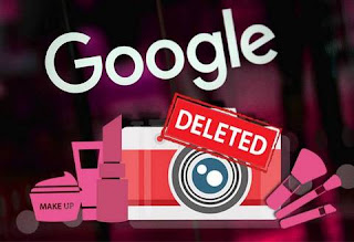 Google deleted such 29 beauty App which can steal your data