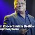 Koncert Halida Bešlića u Lukavcu, ulaz besplatan