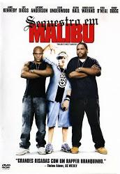 Sequestro em Malibu Dublado