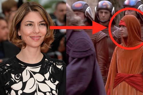 sofia coppola phantom menace