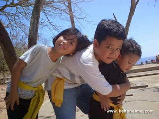 Pentingnya Asuransi Pendidikan bagi Anak