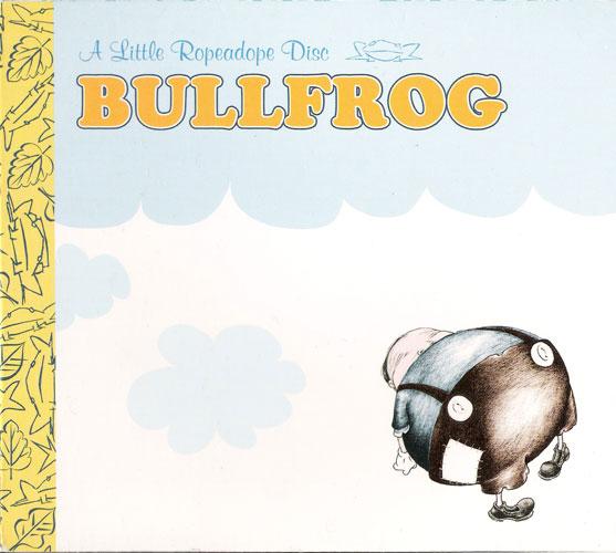 The tickle test bullfrog st 2001 ropeadopeatlantic bullfrog st 2001 ropeadopeatlantic malvernweather Images