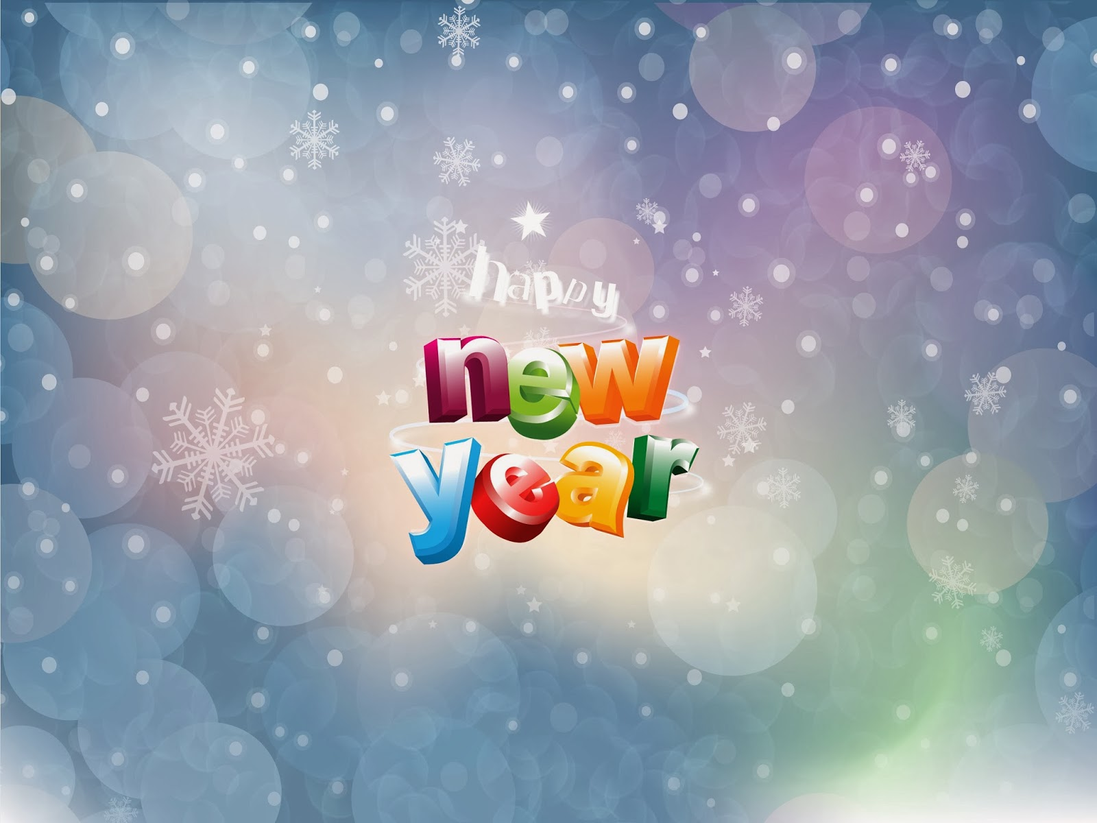 Happy New Year 2014.8 Send New Years Greetings Text 2014