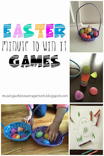 http://musingsofanaveragemom.blogspot.ca/2015/03/easter-minute-to-win-it.html