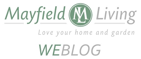 Mayfield Living - Love your Home & Garden