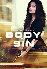 Watch Body of Sin Online Free 2018 Putlocker
