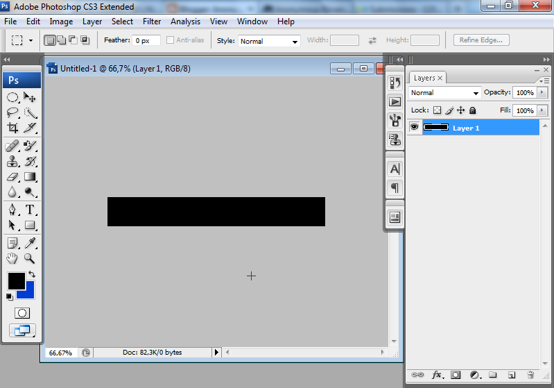 trik+animasi+tulisan.png