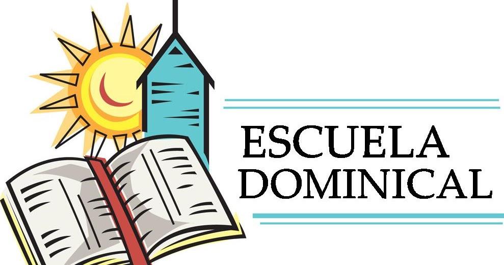 Libros De Escuela Dominical Gratis