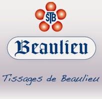 boutique direct fabricant de couettes et couvertures (Roanne - Rhône-Alpes)