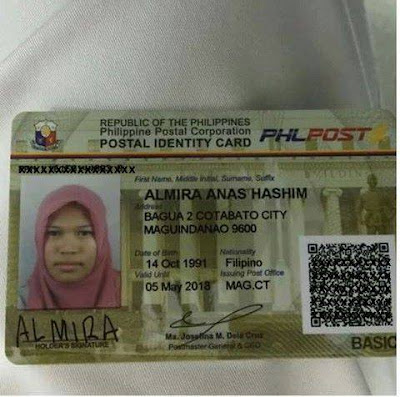 Pinay OFW In Saudi Arabia Seeks The Help Of Filipinos Because Of The Cruelty Of Her Employer