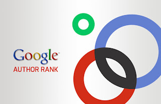 Google plus : author rank et journaliste web