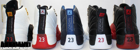 bfc285cf9cc9c1 ajordanxi Your  1 Source For Sneaker Release Dates  Original Air ...