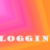 Tips menciptakan konten blog Berkualitas