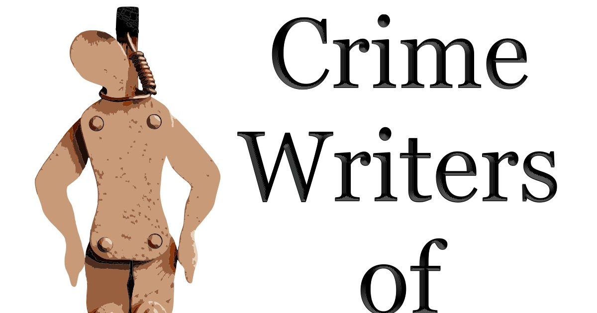 The Winners of the 2018 Arthur Ellis Awards for Excellence in Canadian Crime Writing
