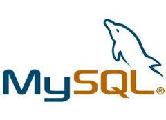 CyberKeeda: MariaDB Startup error Fix : mysqld: Can't create