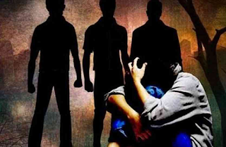 gang-rape-in-nalanda-bihar