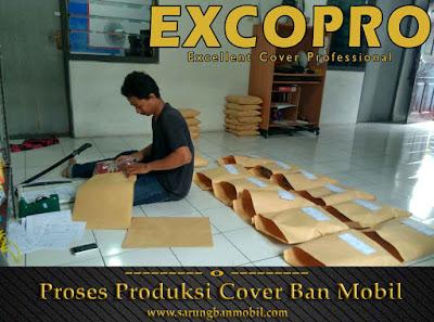 packing sarung ban cover ban mobil