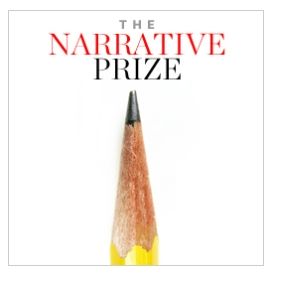 $4,000 writing contests 2019