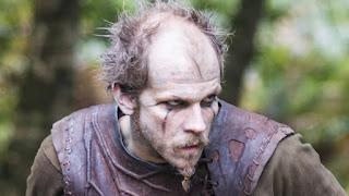 westworld: gustaf skarsgard de vikingos se une a la segunda temporaada