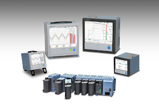 data acquisition instruments and equipment