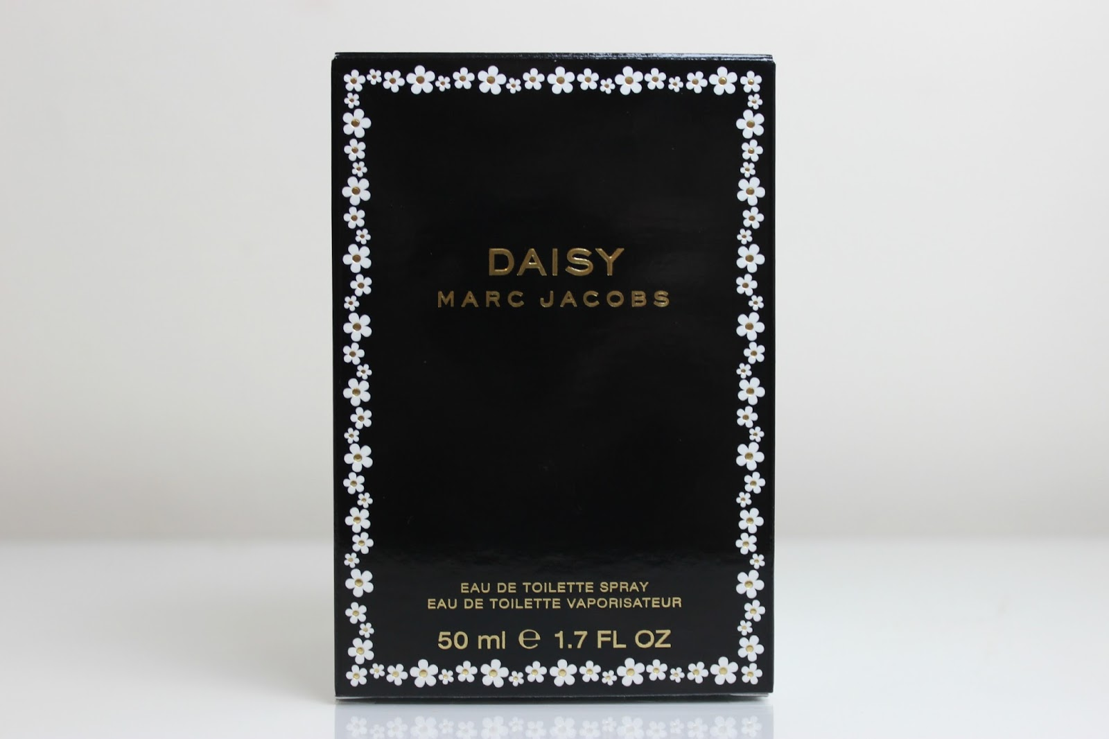 A picture of Marc Jacobs Daisy Eau de Toilette