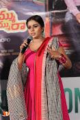 Jayammu Nischayammu Raa Teaser Launch-thumbnail-11