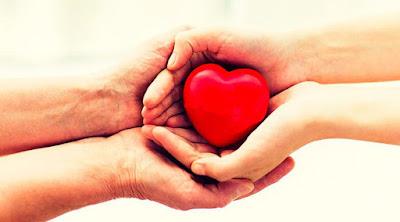HRLB/CONSAÚDE realiza mais uma captação de órgãos