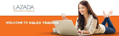 http://www.lazada.com.my/kalex-trading/?viewType=gridView
