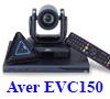 Aver EVC150