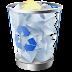 Bersihkan Disk Drive dari Berkas Sampah dan Performa Komputer Anda Akan Meningkat