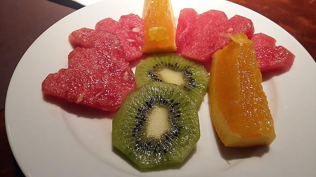 buah yang wajib dikonsumsi saat puasa