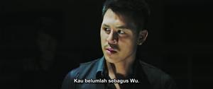 Download Film Gratis Super Bodyguard aka Iron Protector aka Chao ji bao biao (2016) BluRay 480p MP4 Subtitle Indonesia 3GP Nonton Film Gratis Free Full Movie Streaming