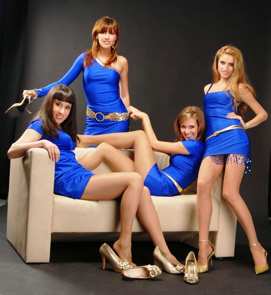 Heiratsvermittlung Heiratsagentur Ukraine Russland